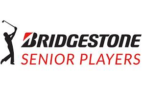 bridgestone senior players chionship