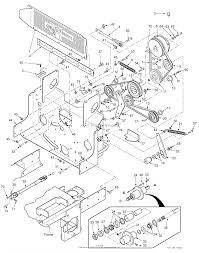 Scag stt 29ch efi turf tiger s n g9300001 g9399999 parts diagram rh jackssmallengines kohler mand pro 14 wiring diagram 20 hp kohler wiring diagram