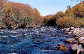 Реки и озёра Киргизии Погода в Киргизии Времена года в Киргизии pictures of