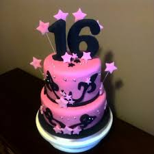 Custom Cake Designs Chiquis Treats