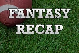 Randy Bullock: Recapping Last Name's Week 5 Fantasy Performance ...