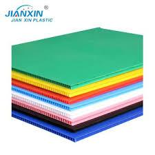 corregated plastic sheet corrugated plastic sheets fluted plastic sheets corrugated plastic sheets bq corrugated plastic sheets