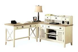 corner desks wood corner desk wood photos gallery of best corner desk units ideas simple living corner desks wood