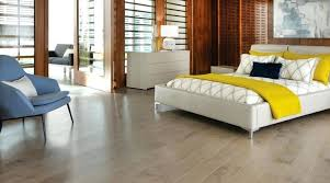best engineered wood flooring. Engineered Hardwood Flooring Brands Amazing Best Floors Wood The Top Reviewed . A