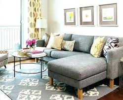 Apartment Living Room Layout Small Living Rooms Ideas Sofa For Room Stunning Apartment Living Room Layout