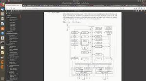 Embedded Designs Mark Johnson 9 Embedded Programming Fab Academy Student Name