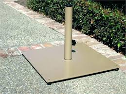 diy umbrella base patio umbrella base patio umbrella stand steel patio umbrella base patio umbrella stand