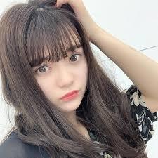 増田ねねさんのインスタグラム写真 増田ねねinstagram