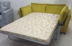 replacement sofa bed mattress uk s