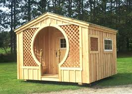 prefab office shed. Prefab Office Shed Interior Decor Ideas Looking For An Outside Check Out This Home From Cottage