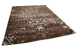 8x11 area rug