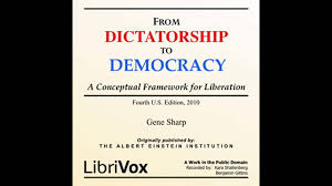 dictatorship essay dictatorship essay by akv4sn anti essays