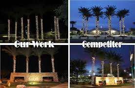 large size of how much does cost have lights installed outdoor palm tree string light