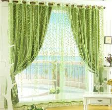 curtain for house bedroom curtain designs wonderful with photos of bedroom curtain plans free new on