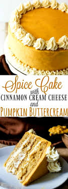 Elegant Of Fall Cake Flavors Airconditioningnewyorknyinfo