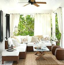 outside curtains enjoyable ideas outside patio curtains best outdoor on target curtains blue