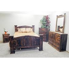 Bedroom Furniture Solutions Awesome Decorating Ideas