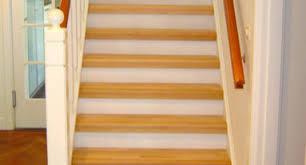 Besteht die treppe aus holz, so sollte der alte lack abgeschliffen und anschließend eine neue schicht farbe oder lack aufgetragen werden. Die 15 Besten Treppenbauer Und Treppenhersteller In Karlsruhe Houzz