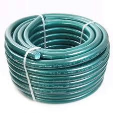 1 inch garden hose. Garden Water Hose 1 Inch (25 Mm) 50 M, 10 Bar Megastar I