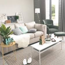 trend design furniture. We\u0027ve Curated A Few Ways To Embrace This Minimalist And Timeless Interior Design Trend In The Season Ahead. Furniture
