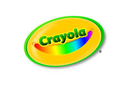 New Products from Crayola Bring Color to Life for Kids