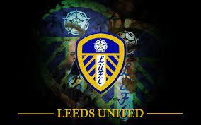 Leeds United Wallpapers - 4k, HD Leeds ...