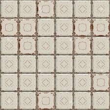 kitchen tiles texture. Seamless 3d Texture Of Old Grunge Ceramic Tiles Stock Photo - 5607499 Kitchen E