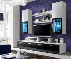 tv unit ideas wall mounted tv unit designs tv unit design for living throughout showcase designs