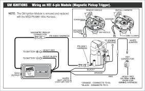 msd wiring harness 8861 wiring diagram sample msd 8861 wiring diagram hei wiring diagram info msd wiring harness 8861