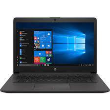 HP 240 G7 Drivers Windows 10 64 Bit Download - My L