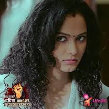looks can be deceptive like if you agree a husband fights back a husband fights back a con wife watch the story of a harassed husband who fights back to expose his wife who has conned other men