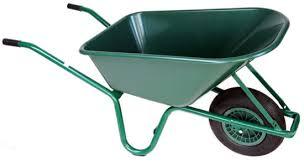 popular garden sack wheelbarrows for