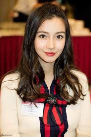 Pretty Woman Hair Style 138 best angelababy images asian beauty asian 1922 by wearticles.com