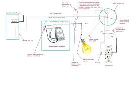 heat only thermostat wire trailer plug wiring diagram defrost Trailer Light Plug Wiring Diagram heat only thermostat wire trailer plug wiring diagram defrost thermostat heat only 3 wire wiring heat
