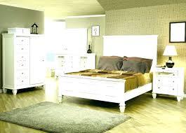 Kids bedroom furniture sets ikea Astonishing Ikea Bedroom Sets Bed Sets Bedroom Sets White Bedroom Furniture Bedroom Ideas Amazing Black Bedroom Furniture Silversharmclub Ikea Bedroom Sets Bed Sets Bedroom Sets White Bedroom Furniture