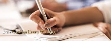 custom essay crest writers custom essay the best custom essay writing service