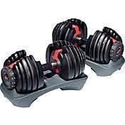 Dumbbells & Dumbbell <b>Sets</b> | Best Price Guarantee at DICK'S