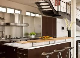 Full Size Of Kitchen:kitchen Design Ideas B Q Awesome Kitchen Remodel  Planner Kitchen Design Ideas ...