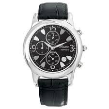 <b>Серебряные</b> наручные <b>часы</b> — купить на Яндекс.Маркете