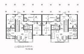 Marvellous 3 Bedroom Apartment Blueprints Pictures Decoration Inspiration
