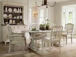 New Trends In Decorating 74 Best Dining Room Simple Country Dining Rooms Decorating Ideas