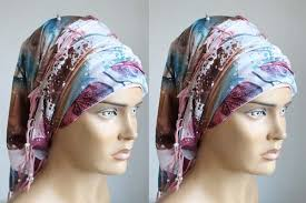 1.mendapatkan ide dan bisnis model. 4 Tips Bisnis Online Hijab Buka Usaha Modal Kecil