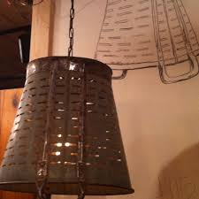 chic hanging lighting ideas lamp. 176 best creative lamshades images on pinterest lamp shades shabby chic lamps and diy hanging lighting ideas
