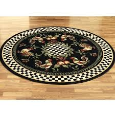 round rooster rugs outstanding rooster rugs picture inspirations google theme french round rooster kitchen rugs rooster rugs runners