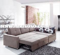 l shaped sofa sleeper adamhosmer intended for l shaped sleeper sofa pertaining to motivate