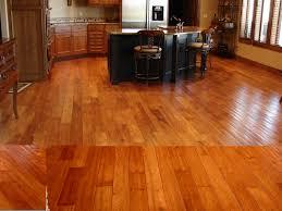 cheap hardwood flooring toronto
