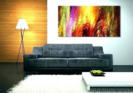 large canvas painting full size of large canvas art for living room extra painting wall wonderful large canvas painting