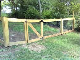 wood and wire fences. Modren Wood Image0038jpg Intended Wood And Wire Fences A