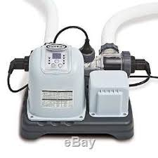 Salt water pool systems Cost Salt Water Pool System Above Ground Swimming Pool Filter Pump Treatment Safe Eco Pinterest Salt Water Pool System Above Ground Swimming Pool Filter Pump