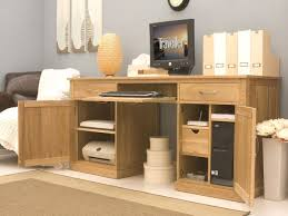 home office desk with storage. Superb Home Office Desk And Credenza Became Cheap Styles With Storage Sveigre.com